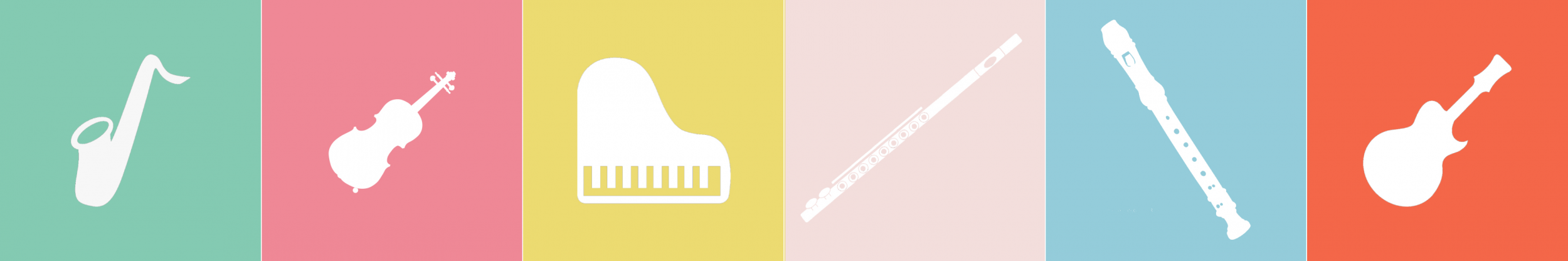 Collectief Muziekonderwijs Abcoude
